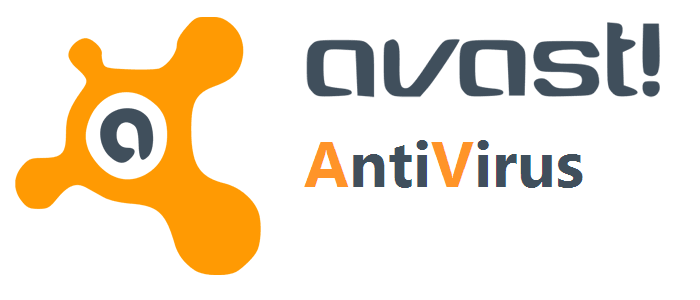 Avast Antivirus PNG - 29521