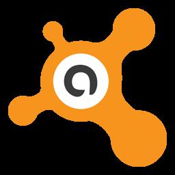 Avast Antivirus Icon - Avast Antivirus PNG