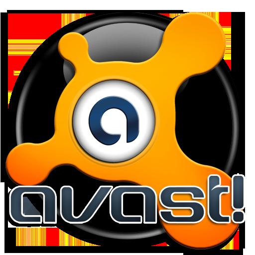 Avast Icon image #24117 - Avast Antivirus PNG