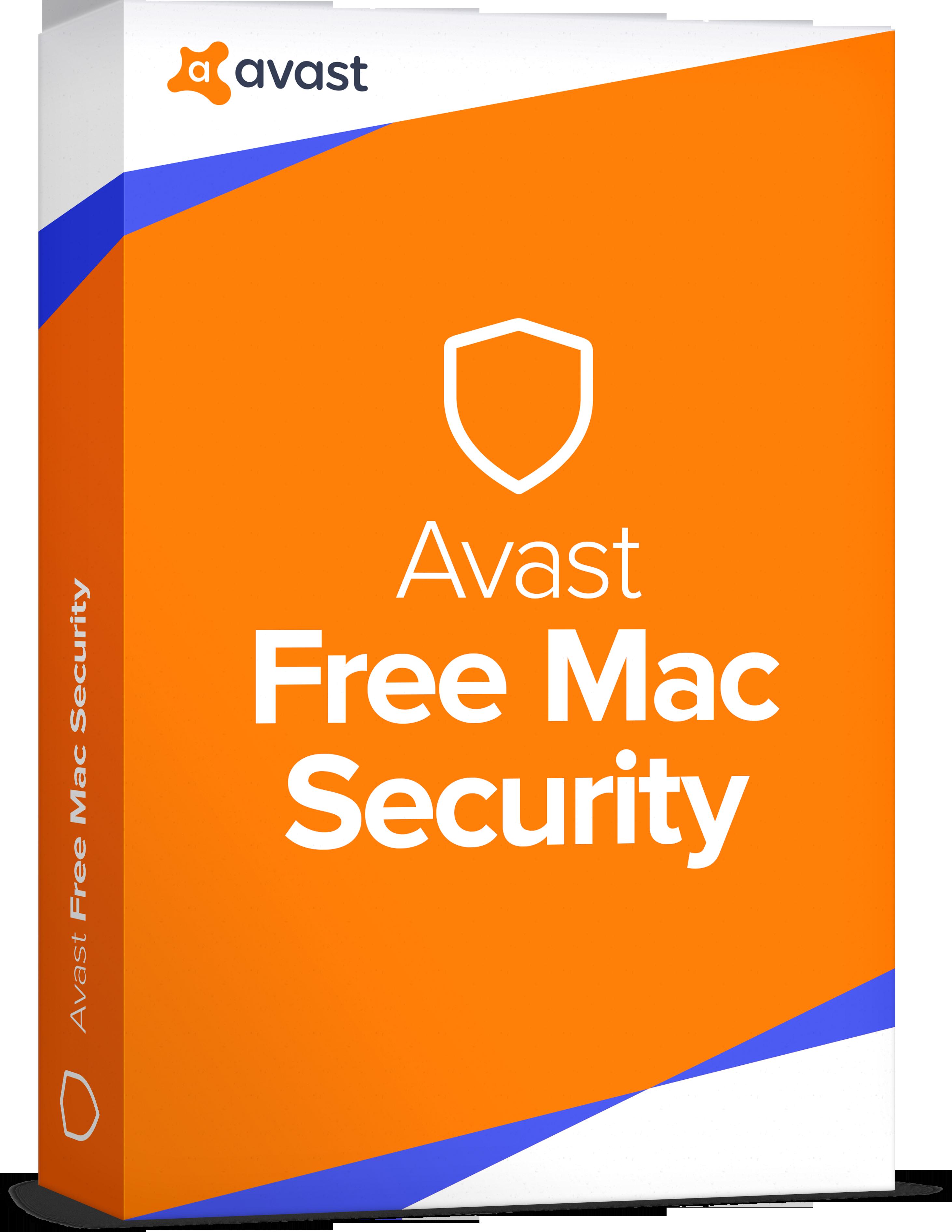 Boxshot (RGB, PNG) · Datasheet PlusPng.com  - Avast Antivirus PNG