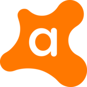 Avast Logo PNG-PlusPNG.com-170 - Avast Logo PNG