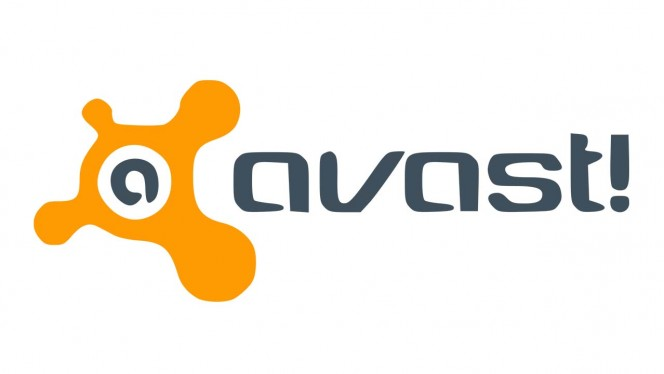 Avast Logo PNG-PlusPNG.com-664 - Avast Logo PNG