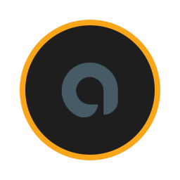 avast icon. Download PNG - Avast Logo PNG