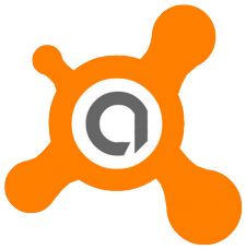 Avast! Internet Security 17.9.3761 - Avast Logo PNG