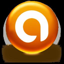 File:Avast Antivirus (icon).png - Avast Logo PNG