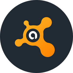 File:Avast Internet Security logo.png - Avast Logo PNG