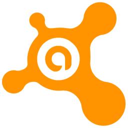 avast antivirus logo icon - Avast Logo Vector PNG