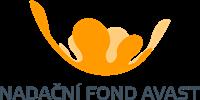 Nadacni fond AVAST Logo. Format: AI - Avast Logo Vector PNG