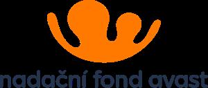 Nadacni fond AVAST Logo Vector - Avast Logo Vector PNG