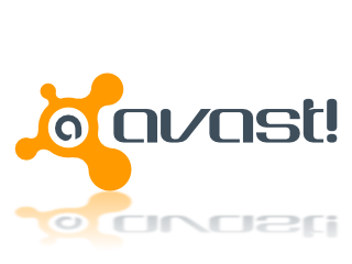 avast_02.png - Avast PNG