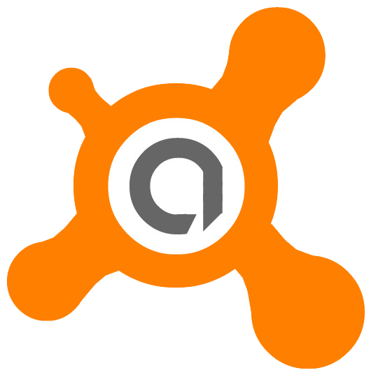 Avast Icon image #24110 - Avast PNG