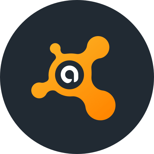 Avast Mobile Security u0026 Antivirus - Avast PNG