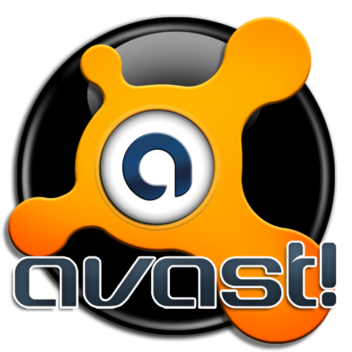 Filename: avast.png - Avast PNG