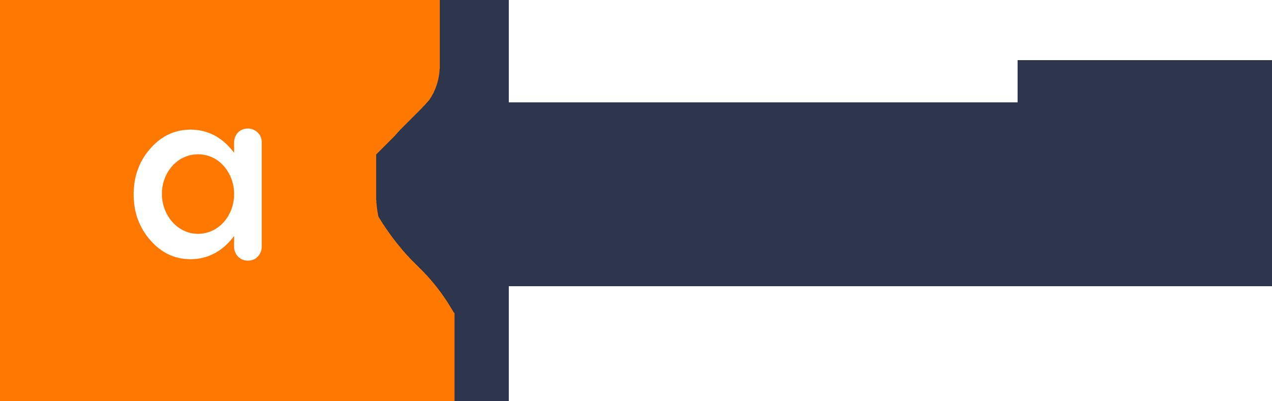 Logo Avast (RGB, PNG) PlusPng.com  - Avast PNG