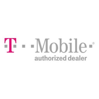 1T-Mobile Logo - Avea Bidunya PNG