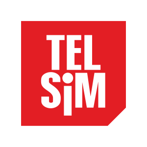 1Telsim Logo - Avea Bidunya PNG