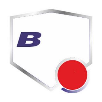 2Bell Telekom Logo - Avea Bidunya Logo PNG - Avea Bidunya PNG