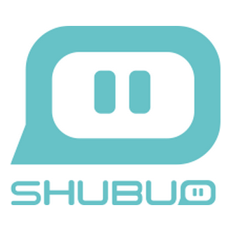6Turkcell Shubuo Logo - Avea Bidunya PNG