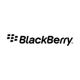19Black Berry Logo - Avea Bidunya Logo PNG - Avea Bidunya Vector PNG