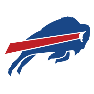 Buffalo Bills logo - Avea Bidunya Vector PNG
