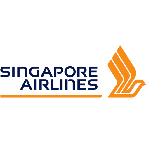 Singapore Airlines - DBS Research 2016-11-07: Just holding on - Singapore - Avea Bidunya Vector PNG