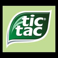 . PlusPng.com Tic Tac logo vector - Avea Bidunya Vector PNG