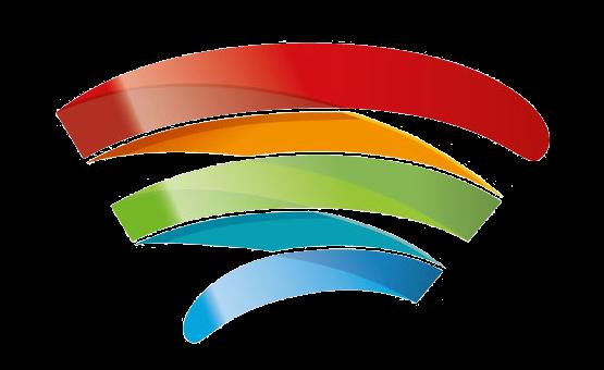 Avea Bedava İnternet 2016 - Avea PNG