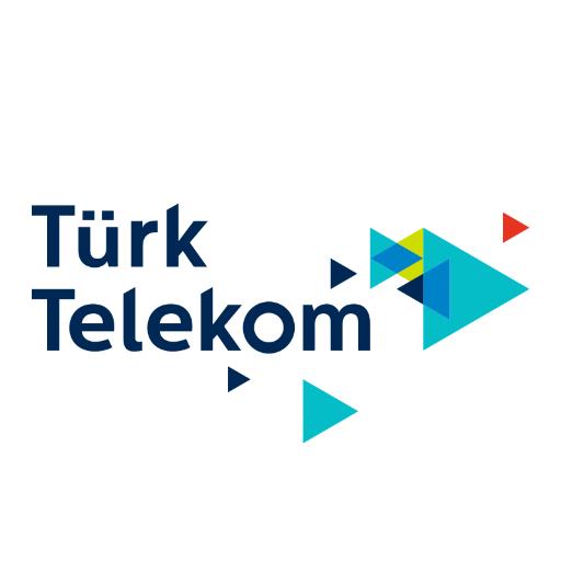 avea -turk telekom sahur internet paketi 2016.png - Avea PNG
