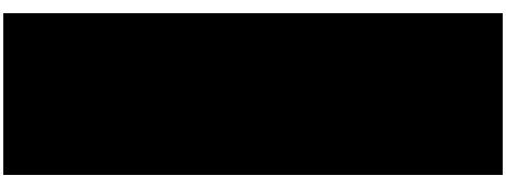 File:Avea-old logo.png - Avea PNG