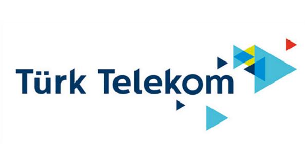 Türk Telekom, Avea, TTnet, Türk Telekom Yeni Logo, TTnet Yeni Logo, - Avea PNG