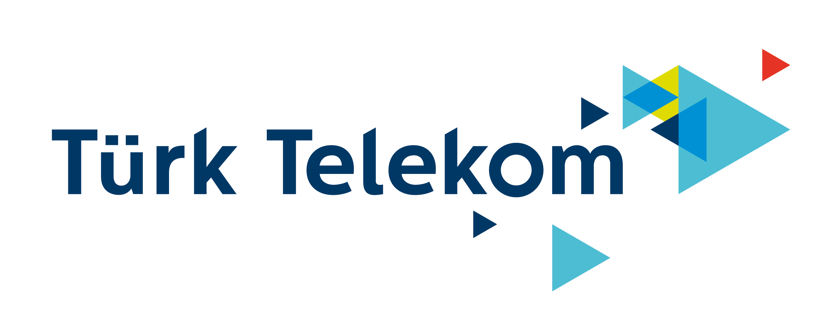 Türk Telekom Hakkında - Avea PNG