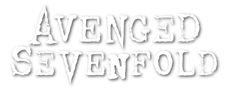 Avenged Sevenfold PNG - 1035