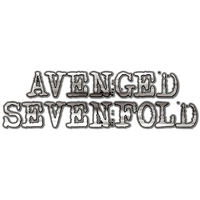 Avenged Sevenfold PNG - 1036