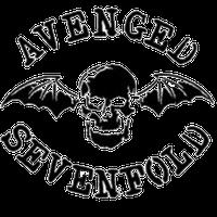 Avenged Sevenfold Png Image PNG Image - Avenged Sevenfold PNG