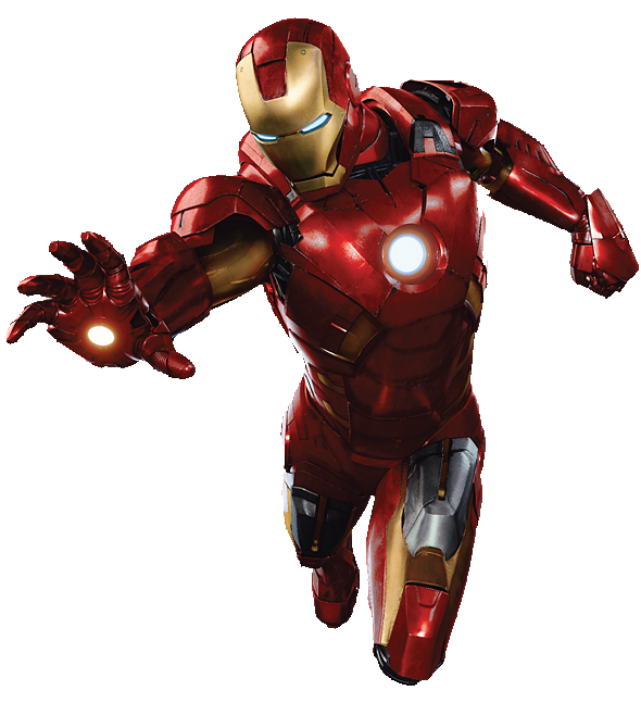 Image - Iron Man4 Avengers.png | Marvel Movies | FANDOM powered by Wikia - Avengers HD PNG
