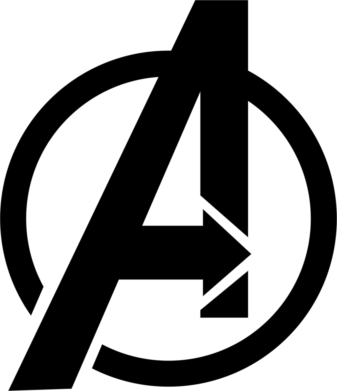 Avengers (Earth-71400).png