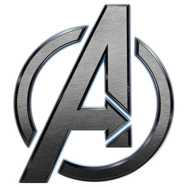 File:Marvelu0027s The Avenger
