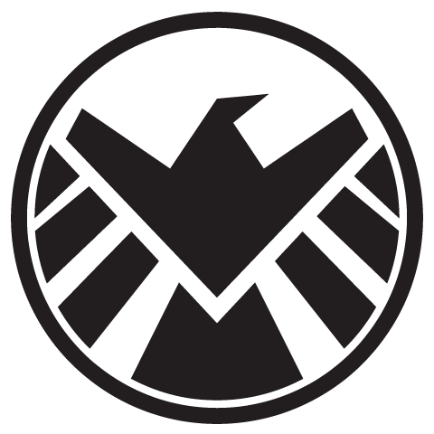 Avengers-movie-shield-logo.pn