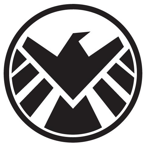 Avengers Logo PNG - 108104