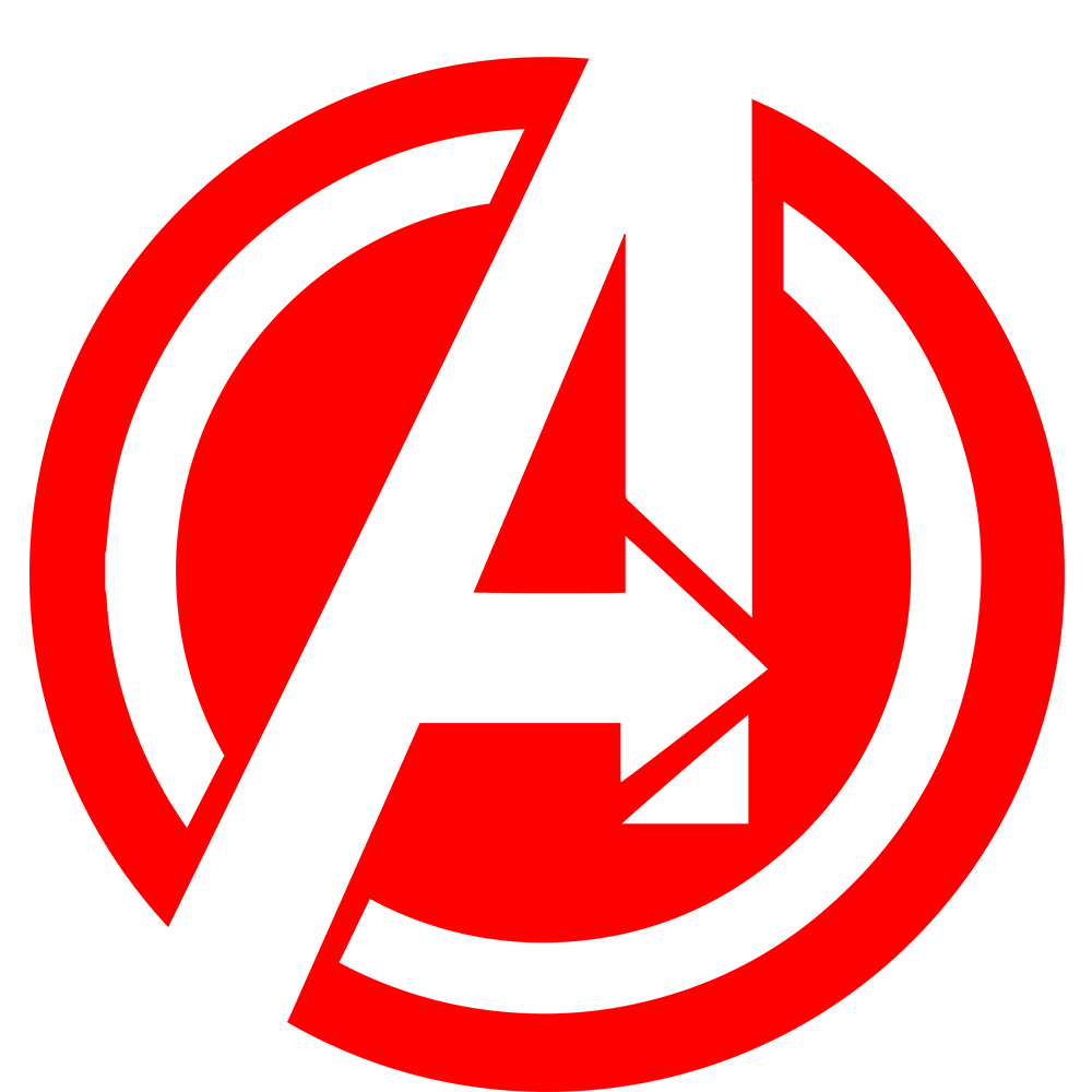 avengers logo png transparent avengers logo png images pluspng