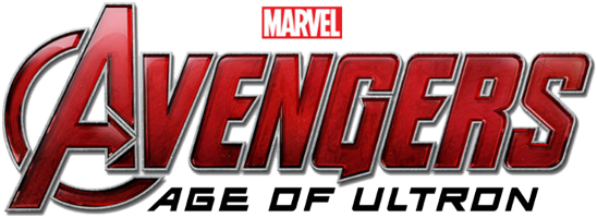 File:Avengers u2013 Age of Ul