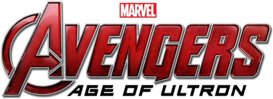 Avengers Logo PNG - 108097