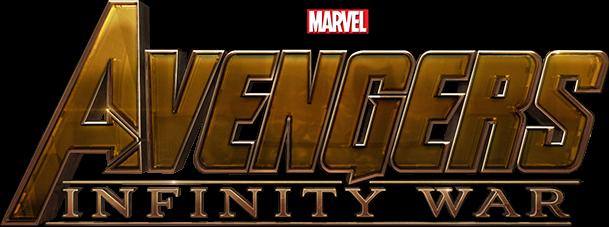 Avengers Logo PNG - 108099