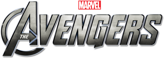 Avengers Age of Ultron logo.p