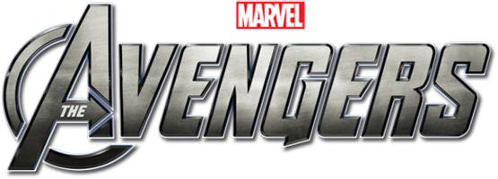 Avengers Logo PNG - 108089