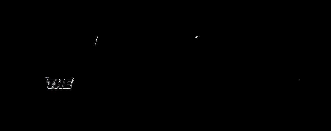 Avengers Logo PNG - 108093
