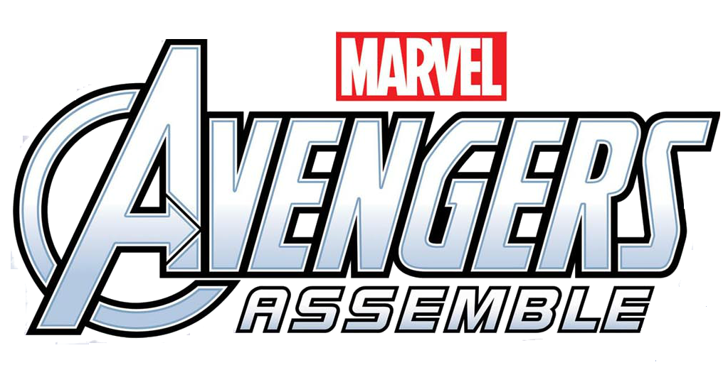 AA logo.png.png - Avengers Logo Vector PNG