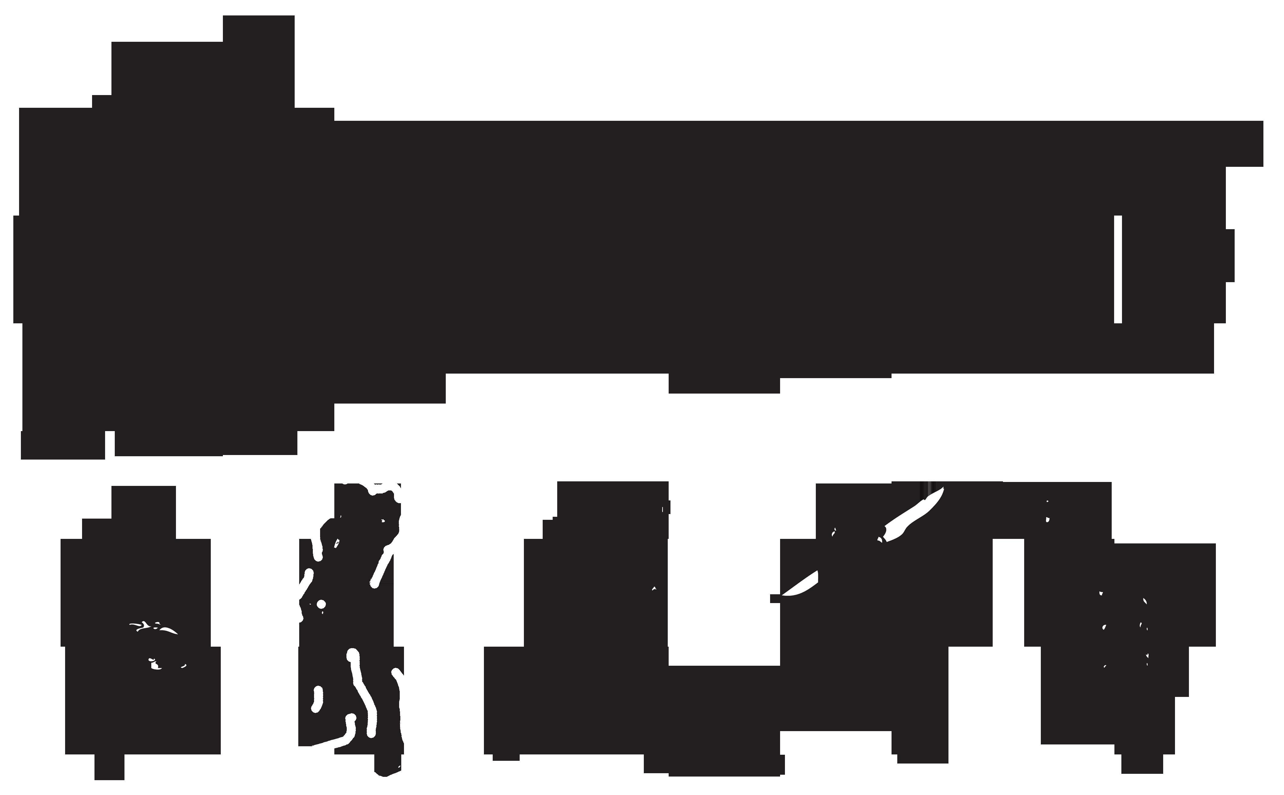 Avengers Logo Vector PNG - 104701