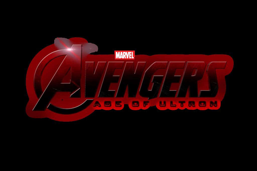 Avengers Logo Vector PNG - 104697