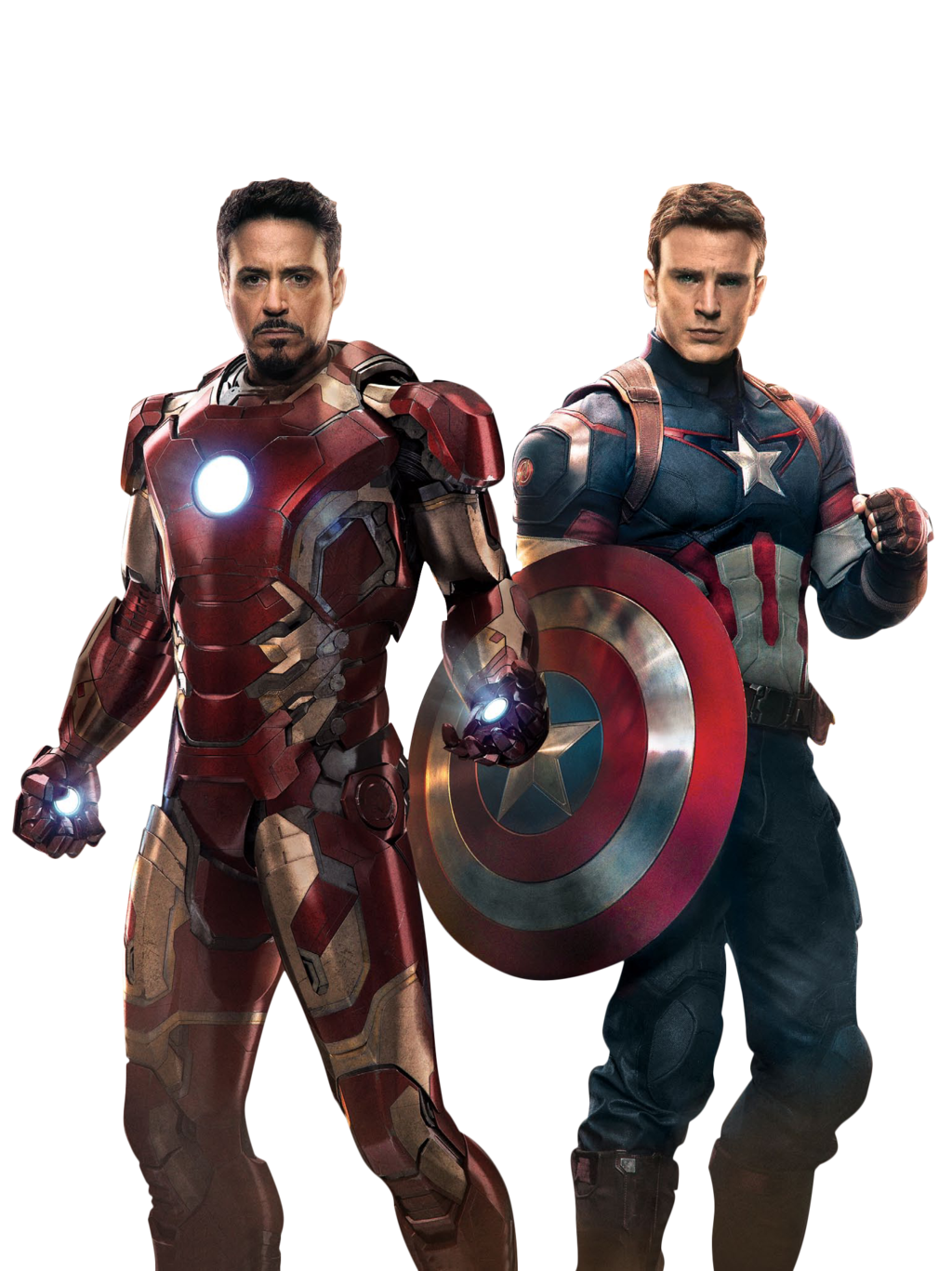 Avengers Png File PNG Image - Avengers PNG